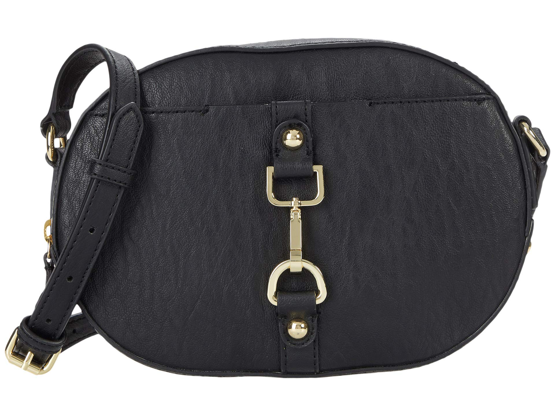 Calvin Klein Calvin Klein Key Item Bubble Lamb Novelty Crossbody