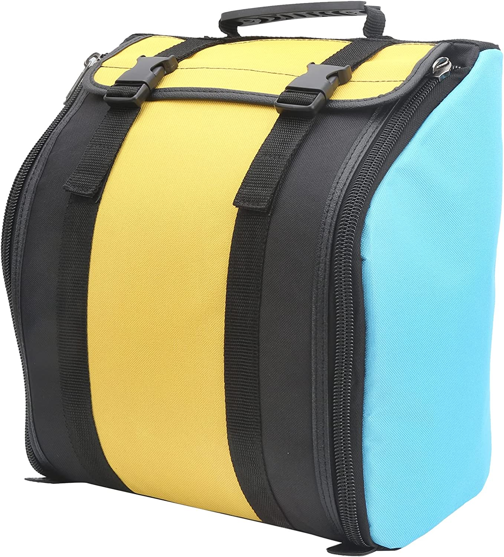 Max 83% OFF Accordion Bag Beautiful and 22 f Keys Ranking TOP7 Fashionable