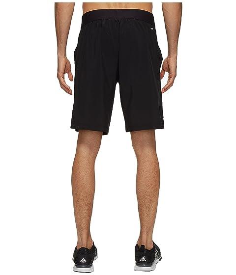 Shorts adidas adidas Essex Essex Shorts IxqwzFS8