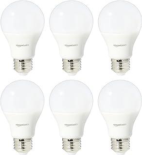Amazon Com Zilotek Led Light Bulbs