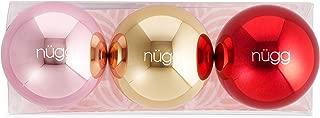 Best nugg lip scrub Reviews