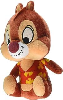 Disney Funko Plushies Dale Plush Figure