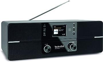 Suchergebnis Auf Für Dab Radio Mit Cd Player
