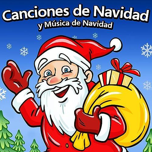 El Niño Del Tambor El Tamborilero By Canciones De Navidad Y Villancicos De Navidad On Amazon Music