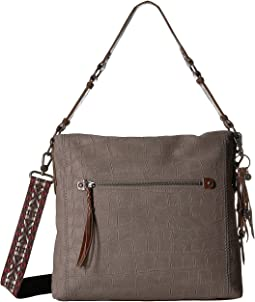 The Sak - Ashland Hobo