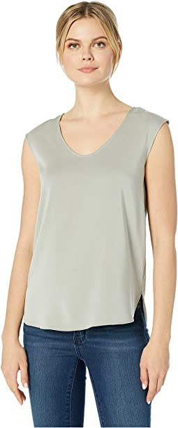 cc13532bbd7b70 Nic zoe moroccan tank top, Clothing, Women | Shipped Free at Zappos