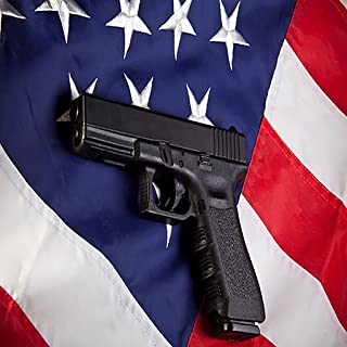 Gun Laws - Kindle & Android (GUN LAWS YOU SHOULD KNOW)