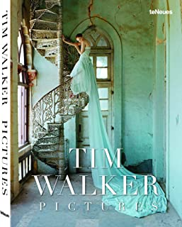 Tim Walker, Pictures - Small Edition (Photographer)