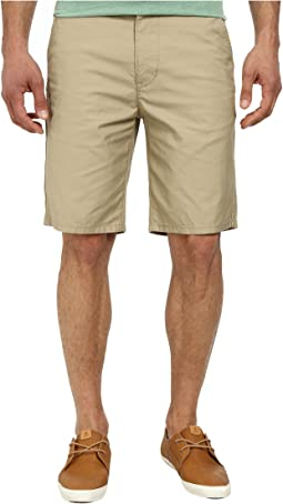 Levi's® Mens Straight Chino Short