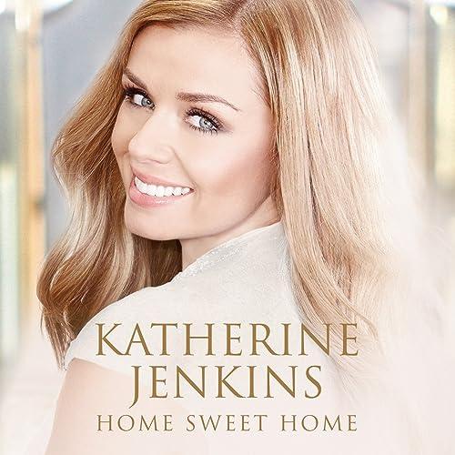 Barcelona By Katherine Jenkins Alfie Boe On Amazon Music Amazon