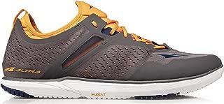 Altra AFM1923G Men's Kayenta Road Running Shoe
