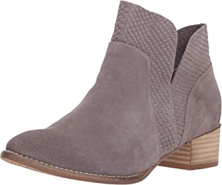 Seychelles Women's Score Fashion Boot