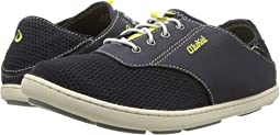 OluKai Kids Nohea Moku (Toddler/Little Kid/Big Kid)