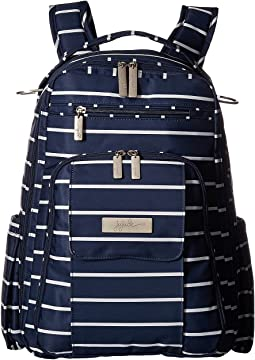 Ju-Ju-Be - Coastal Be Right Back Backpack Diaper Bag