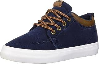 Globe Kids' Gs Chukka Skate Shoe