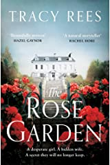 The Rose Garden (English Edition) Format Kindle