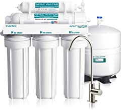Best water purifier and chiller Reviews
