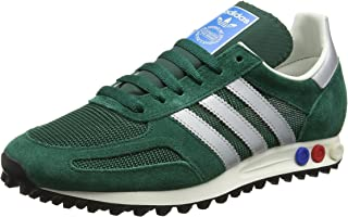 scarpe adidas trainer offerta
