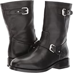 rag & bone - Oliver II Boot