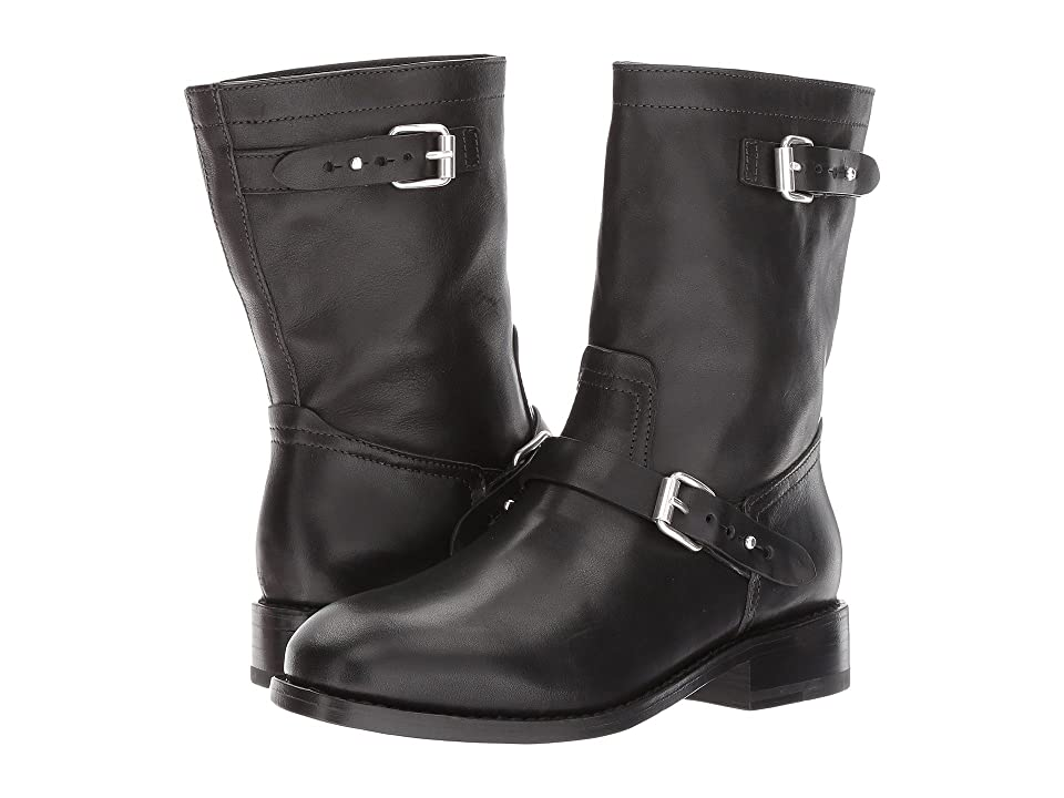 rag & bone Oliver II Boot (Black) Women