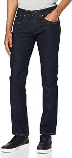 Pepe Jeans Cash Vaqueros para Hombre