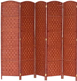 Best room screens and dividers Reviews