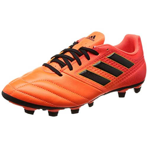 4f35d130b Adidas Boots: Buy Adidas Boots Online at Best Prices in India ...