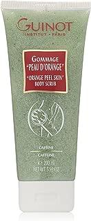 Guinot Gommage Peau D'orange Body Cleanser, 5.93 Oz