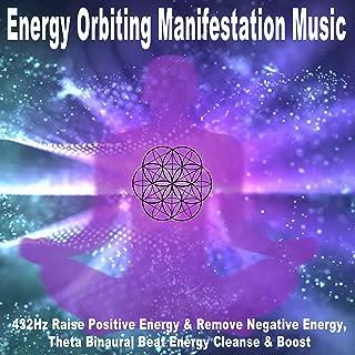 energy energy energy song