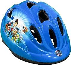 Toimsa 10896/Paw Patrol M/ädchen Helm