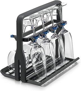 Electrolux 9029795540 Porte-verres