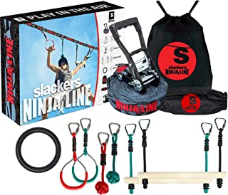 ai hanging kit