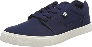 DC Men's Tonik Tx M Shoe Sneakers
