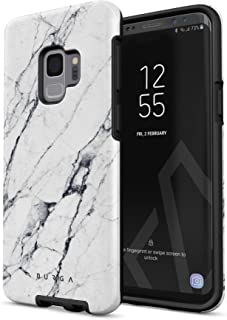 Best galaxy s9 cute cases Reviews