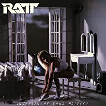 ratt lay it down mp3