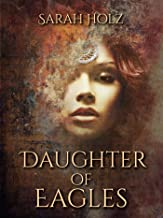 Daughter of Eagles (The God's Wife #2)