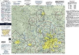FAA Chart: VFR TAC KANSAS CITY TKC (Current Edition)