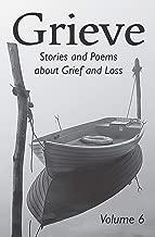 Grieve Volume 6 (US Edition) (Grieve (US Edition))