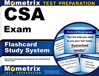Best csa+ practice questions Reviews
