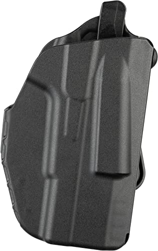 Safariland, 7371, ALS Concealment Paddle Holster, Right Hand