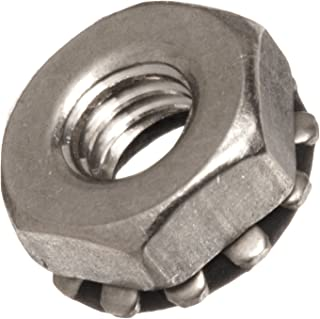 Plain Finish M1.4-0.3 Metric Coarse Threads Made in US 0.120 Length Flat Head Slotted Drive Stainless Steel Machine Screw Pack of 25 0.120 Length Antrin Miniature Specialties Inc.