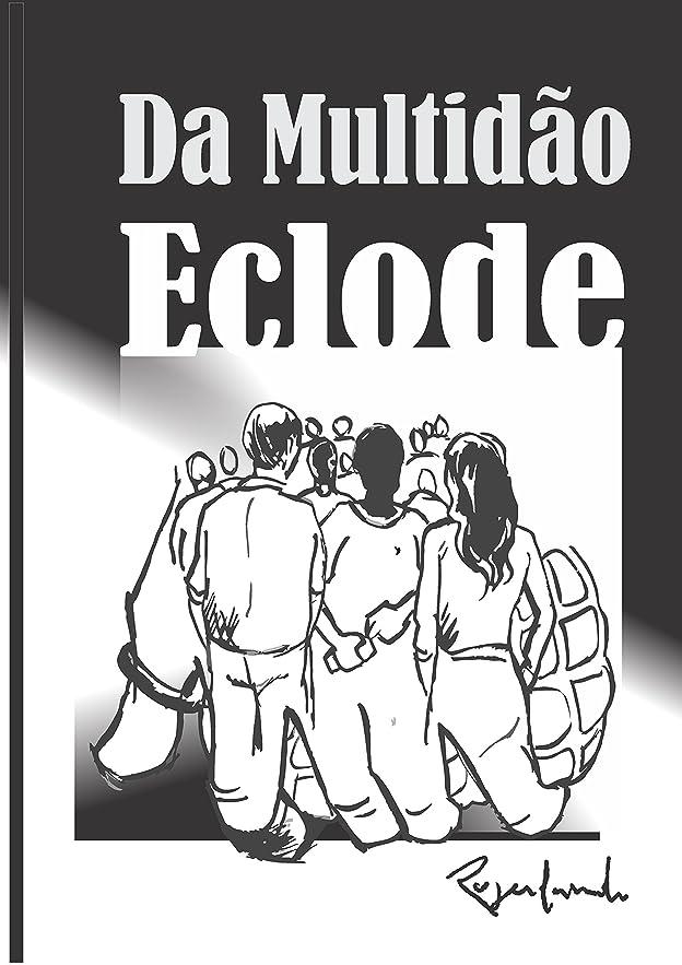 おっと私達農業のDa Multid?o Eclode (Portuguese Edition)