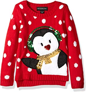 things to make a ugly christmas sweater