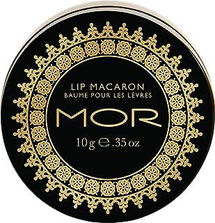 MOR Boutique Cassis Noir Lip Balm, 10g