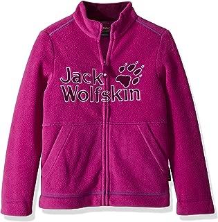Vargen Jacket