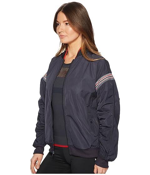 adidas da stella mccartney training track giacca cg0170 di lusso
