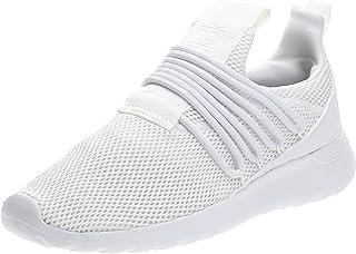 حذاء لايت ريسر ادابت 3.0 للرجال من اديداس