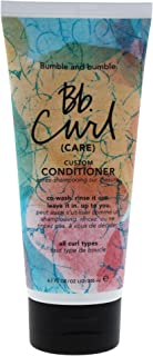 Best bumble and bumble curl care custom conditioner Reviews