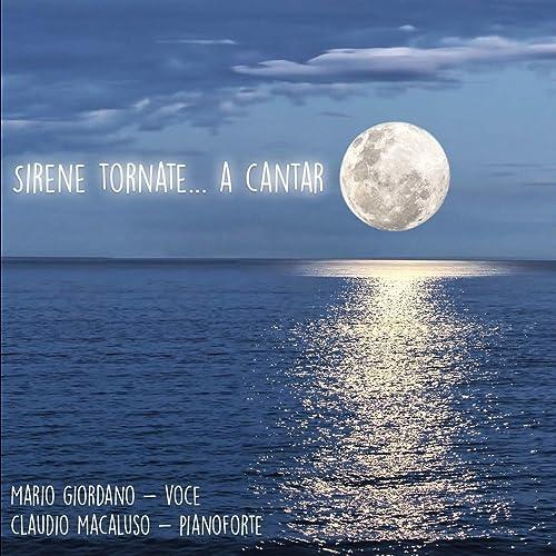 Buonanotte Al Mare Di Mario Giordano E Claudio Macaluso Su Amazon