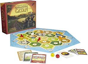 Best settlers of catan instructions Reviews